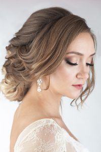 trucco e acconciatura sposa verbania, make up artist viktoria ryzhkova