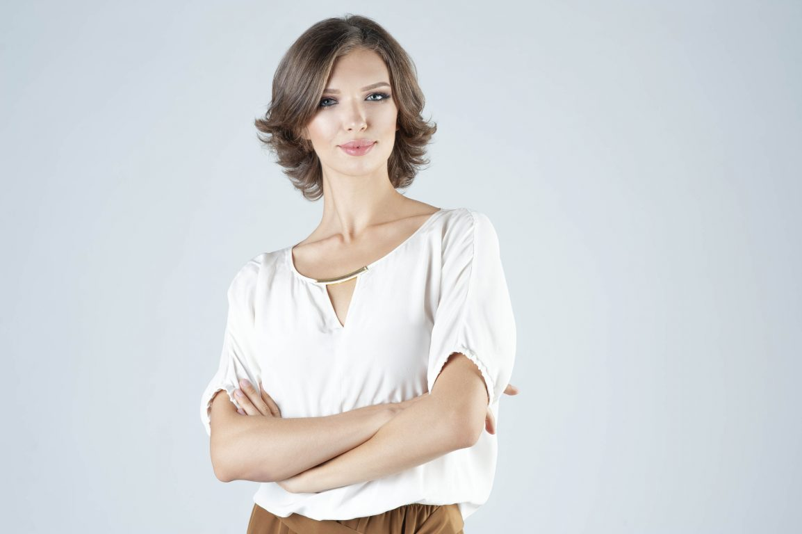 make up artist milano viktoria ryzhkova